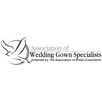 Association of Wedding Gown Specialists